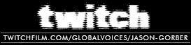 —- www.twitchfilm.com/globalvoices/jason-gorber —-